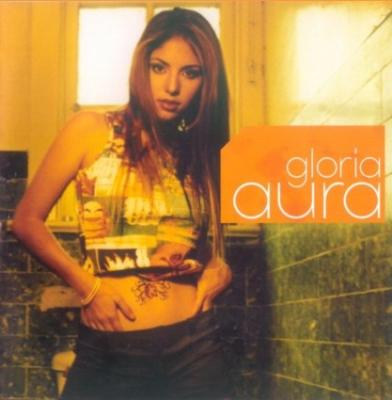 GLORIA AURA